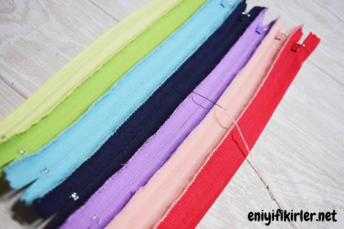 kalem çantası yaoımı/dikimi