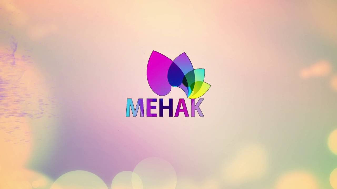 Mehak TV Update New Frequency And Biss Key 2018