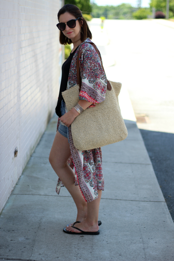 bohoblu, boho chic, spring style, summer style, style on a budget, how to dress boho chic
