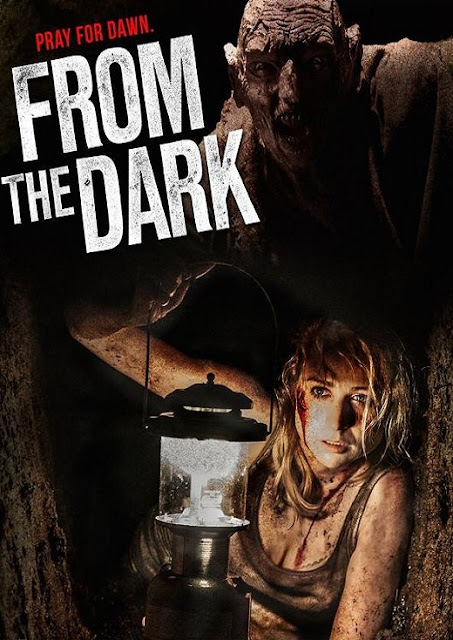Coleção filmes de terror torrent