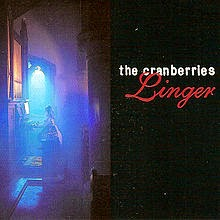 Single By The Cranberries