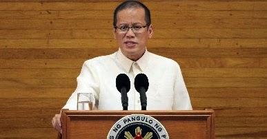 Aquino 2013 SONA