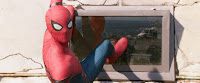 Spider-Man: Homecoming Movie Image 12 (18)