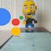 50 frasi divertenti da dire a Google Home (Google Assistant)