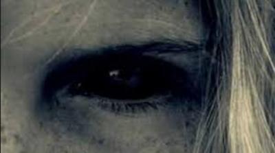 Los Temibles Niños de Ojos Negros