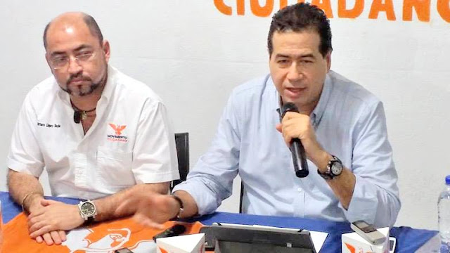 Resultado de imagen para ricardo mejia berdeja