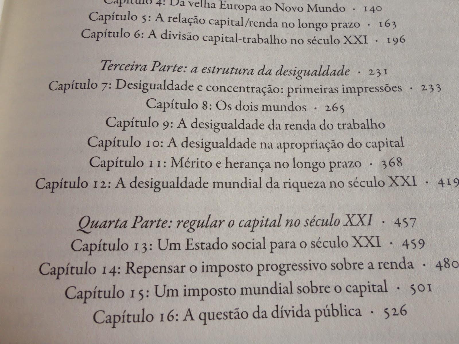 blog do pedro eloi : O Capital no século XXI. Thomas Piketty.
