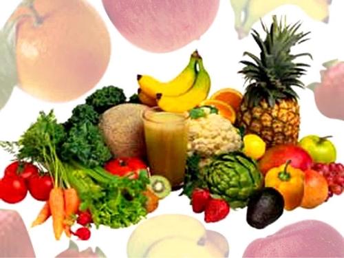 Makanan Untuk Diet Sehat Hipertensi