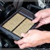 How To Alter Air Filter In Your Toyota