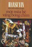 Một Mùa Hè Vắng Bóng Chim - Han Suyin