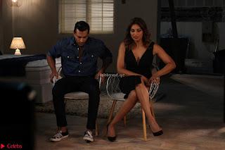 Bipasha Basu with Karan Singh 12.JPG