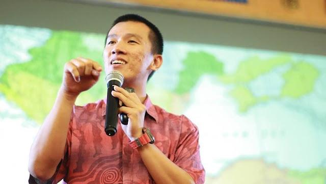 Bukannya Minta Maaf, Polisi Justru Bantah Keterangan Ustadz Felix Siauw, Klaim Tak Lakukan Pembubaran Kajian
