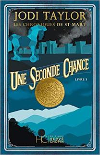 https://www.lesreinesdelanuit.com/2019/03/les-chroniques-de-st-mary-livre-3-une.html