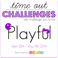 http://timeoutchallenges.blogspot.com/2019/04/challenge-134.html