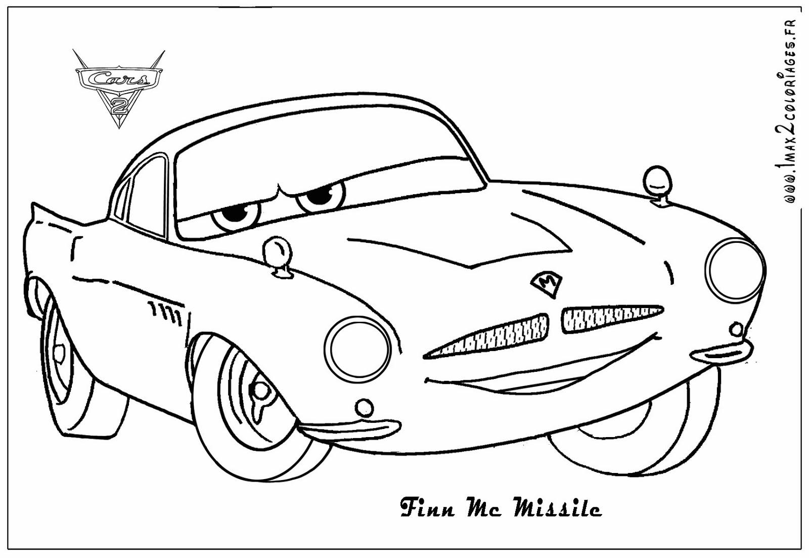 Mcqueen Cars Ausmalbilder : Gratis Ausmalbilder Lightning Mcqueen Free Download Ausmalbilder