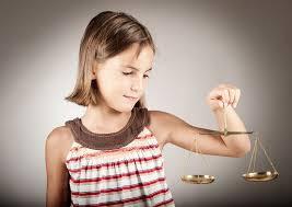 Settlement minors Trust