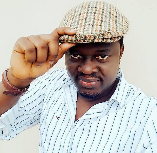 stress killing nollywood stars