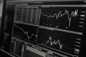 Penjelasan Ringkas Seputar Forex - Pasar Valuta Asing