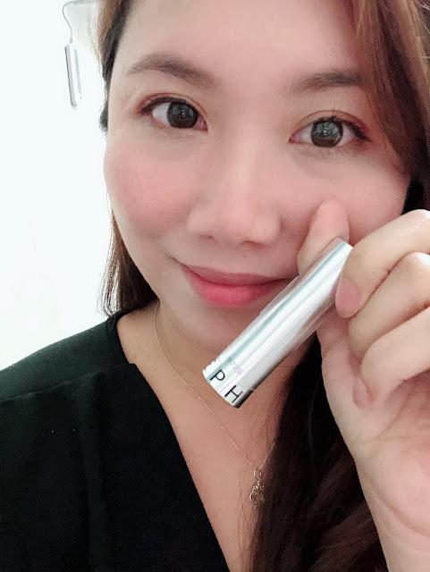 Sephora 自有品牌唇膏