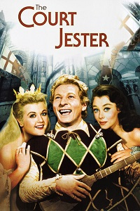 Watch The Court Jester Online Free in HD