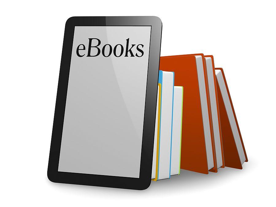 Bumi Manusia Ebook