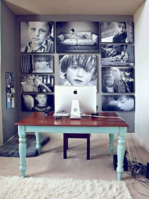 Tips To Decorate Your House With Little Money 8