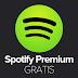 Como Tener Spotify Premium GRATIS Ilimitado ¡COMPROBADO!