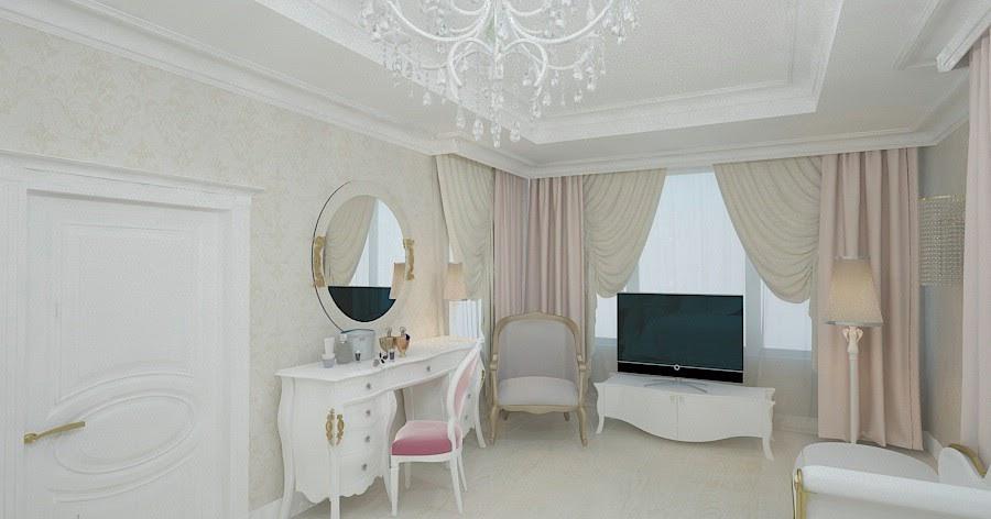 Interior Design Living 5 Essential Criteria In Creating A Project