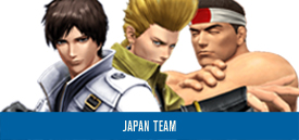 http://kofuniverse.blogspot.mx/2010/07/japan-team-kof-xiv.html