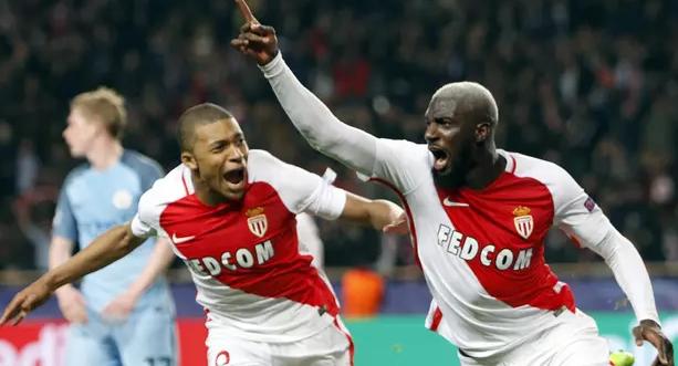 Upaya Chelsea Dapatkan Pemain Monaco Untungkan MU
