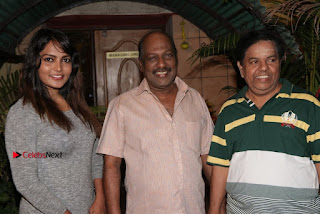 Oru Naal Tamil Short Film Launch Stills  0040.jpg