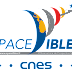 7 ET 8 NOVEMBRE 2018 | SPACE'IBLES DAYS | 2ÈME CONGRÈS DE L'OBSERVATOIRE DE PROSPECTIVE SPATIALE