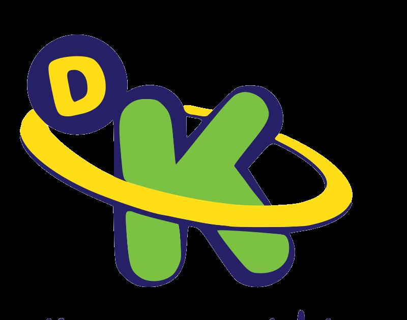 Ver Discovery Kids Channel Online Tu Teve Online Tv