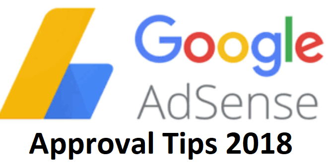 how to get google adsense approval with these simple tips