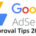 how to get google adsense approval with these simple tips August [2018]
