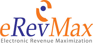 Swedish internet booking engine Rapibo partners with eRevMax