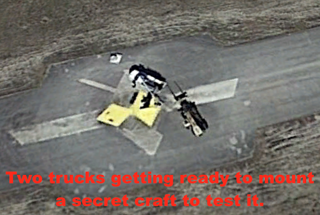 Alien Tech In USAF Hands At Secret Base In Palm Beach, Florida Screen%2BShot%2B2018-01-05%2Bat%2B1.23.13%2BPM