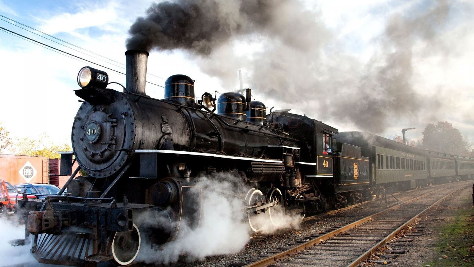 https://3.bp.blogspot.com/-KSmhUeK8xwo/UcXi7mX-cPI/AAAAAAAALAE/Qv23OEF3-CE/s1600/Train-hd-wallpapers.jpg
