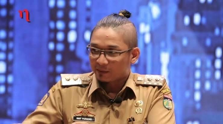 "Jokowi Diminta Kematian Para Personil ""Seventeen"" Dijadikan Hari Duka Musik Indonesia"