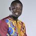 Movie Producer Fights Bill Asamoah Over Ambassadorial Position!!!