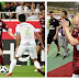 Iniesta suffers defeat in Japanese debut