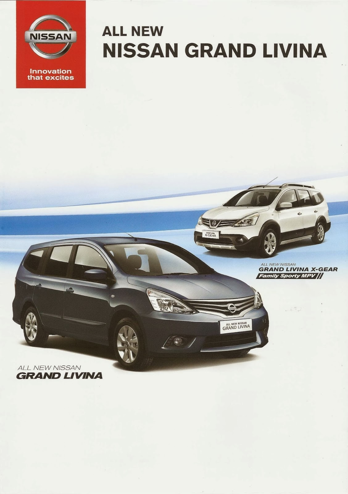 Grand New Veloz 1.5 Vs Mobilio Rs Foto Adu Nyaman All Nissan Livina Honda