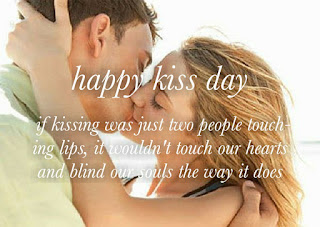 Happy-kiss-day-quotes-images-7