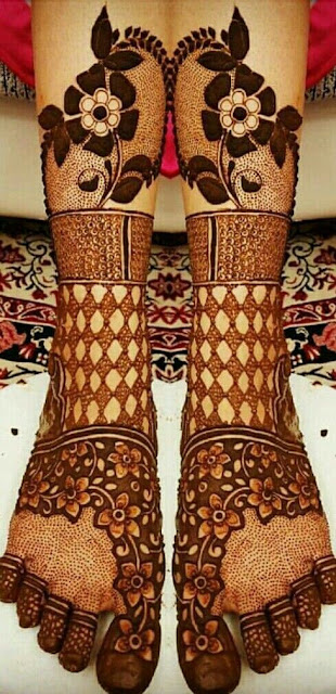 Mehendi design for legs  leg mehndi designs bridal leg mehndi designs 2018 new style leg mehndi design images bridal mehendi designs for legs foot mehndi designs simple mehndi designs for feet mehndi designs for feet easy leg mehndi design download easy mehndi for legs for beginners mehndi designs for legs for marriage