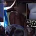 லசந்தவை கொன்றதாக தற்கொலை செய்த புலனாய்வு வீரரின்  தொலைபேசி இலக்கம் ஊடாக மேலதிக தகவல்கள்..