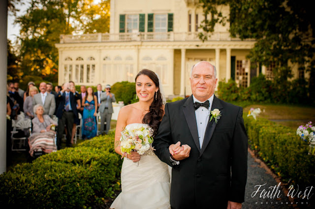 best Philadelphia wedding photograghers