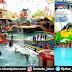 Wisata Rekreasi dan Edukasi di Sirkus Waterplay, Jatiasih, Bekasi