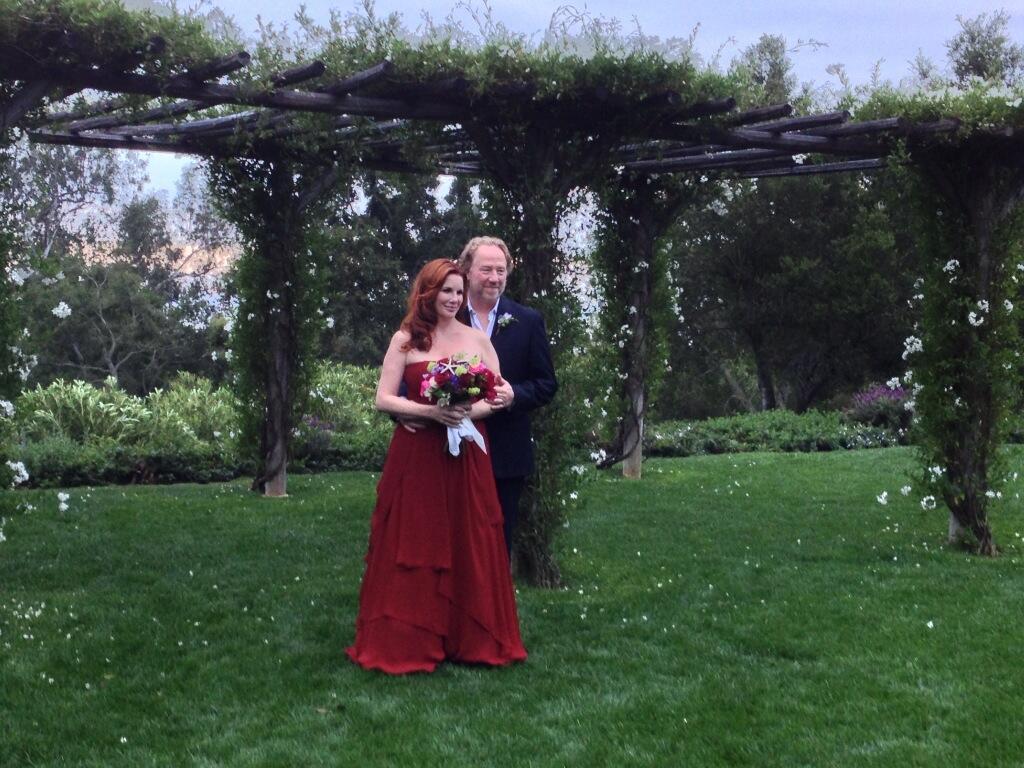 John cusack married dating 9