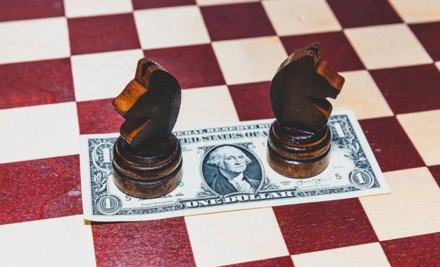 Ο αμερικανικός πόλεμος φθοράς στην «Ενεργειακή Σκακιέρα»