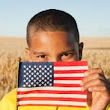Is My Adopted Child a U.S. Citizen?